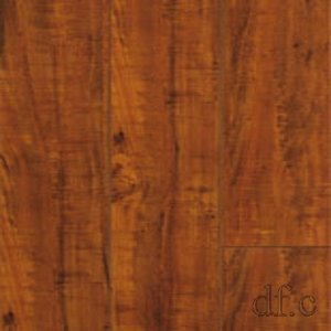 Alloc  Shimmering Kingwood Blaze HG Floor