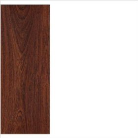 Armstrong Exotics 8mm Jatoka Select Laminate