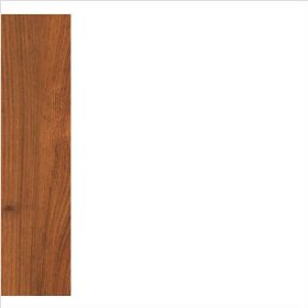 Armstrong Bruce Laminate Flooring