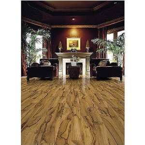 Premier from Armstrong - 12mm Laminate Flooring