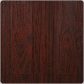 Buy Cheap Discount Flooring On Sale At Floors N Floors