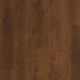 Laminate Flooring Reviews Pack Of Columbia Oak Laminate Approx 1m2 Crystal Surface Arc Click System Brown Balance 1215mm X 197mm 8pack Columbia Here