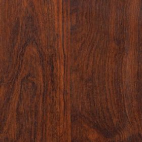BHK Moderna Perfection Laminate Flooring Planks