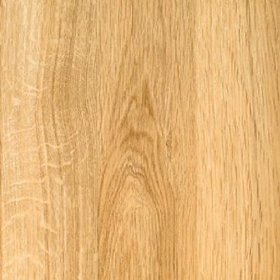 Moderna Perfection Special Edition Oak