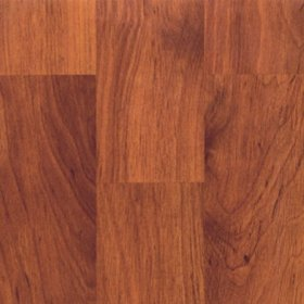 BHK Moderna Soundguard Laminate Flooring Planks