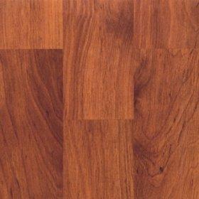 Buy bhk moderna soundguard laminate flooring planks read for Moderna laminate flooring