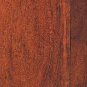 Buy bhk moderna soundguard laminate flooring planks read for Bhk laminate flooring
