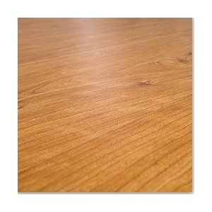 Laminate Flooring 8mm Cherry