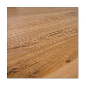 Laminate Flooring 8mm Narrow Board