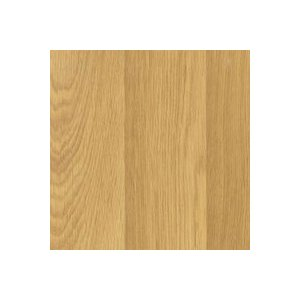 Laminate flooring steps floor enhanced oak