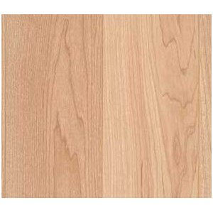 Buy cheap discount flooring on sale at floors n floors for Uniclic flooring