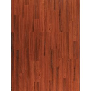 Pergo Accolade Laminate Flooring