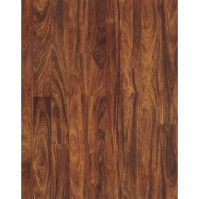 Pergo Accolade Midnight Mahogany Laminate Floor