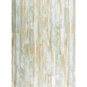 Shopzilla - Pergo Oak Laminate Flooring Flooring Supplies shopping