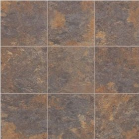 Shaw Majestic Grandeur 8mm Ocean Shore Laminate