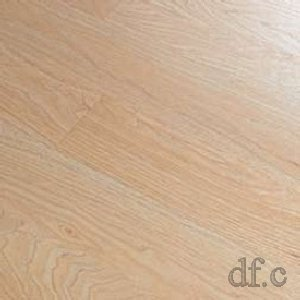 Tarkett Cross Country Butternut Light Laminate