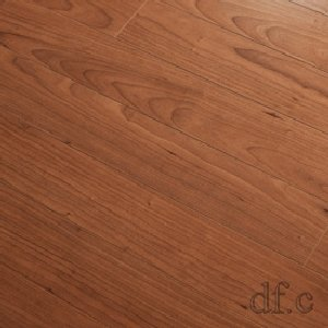 Tarkett Journeys Elegant Cherry Brandy Laminate