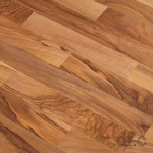 Buy Tarkett Trek Walnut Heritage Laminate Flooring Read