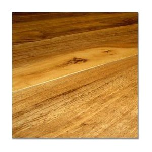 12 mm Piano Finish High Gloss Laminate Floors