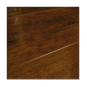 Bronze Cherry 12 mm Piano Finish High Gloss Floor