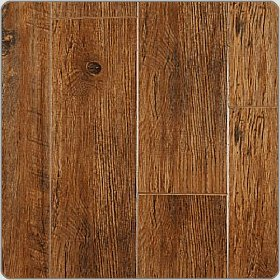 Artisan Colonial Laminate Flooring