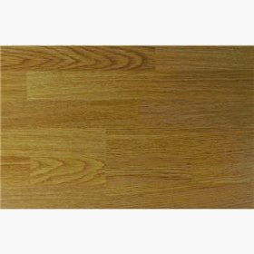 Rightstep 7.0 mm Glueless Laminate Flooring