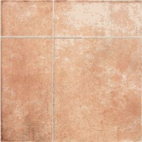 Rightstep 7.0 Glueless Ceramic Tile Laminate Floor