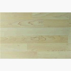 Balterio Rightstep 7.0mm Laminate Flooring