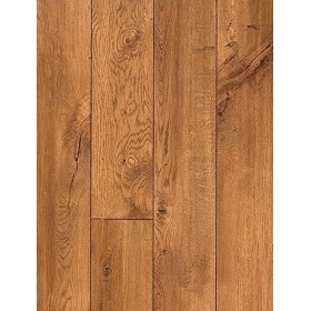 Buy kronoswiss elite beveled laminate floor read reviews for Beveled laminate flooring