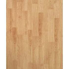 Kronotex Country Oak Laminate Flooring
