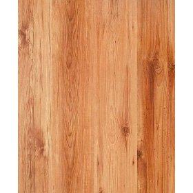 Pine Laminate Flooring fairfax pine laminate in clifton Kronotex Sacramento Pine Laminate Flooring
