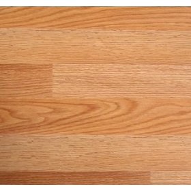 Kronotex Laminate Virgina Red Oak Floor
