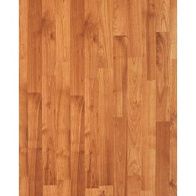 Kronotex Wild Dover Cherry Laminate Floor