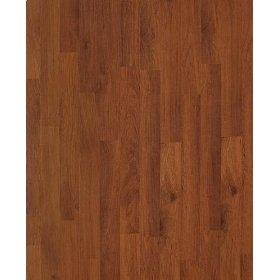 Kronotex Yorkshire Series Laminate Flooring