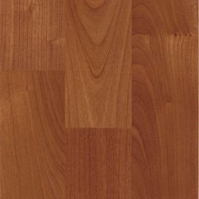 Mohawk Celebration Natural Laminate Flooring