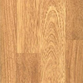 mohawk laminate flooring reviews and more. Black Bedroom Furniture Sets. Home Design Ideas