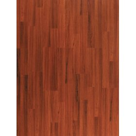 Pergo Accolade Laminate Cherry Flooring