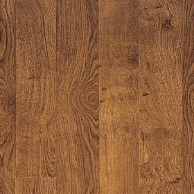 Quick Step Classic Red Oak Laminate Floor