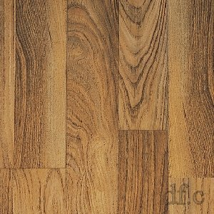 Quick Step Chestnut Double Plank Laminate Flooring