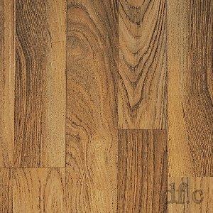 Laminate Flooring Buy Laminate Flooring Direct