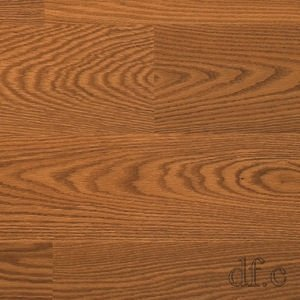 Quick-Step Eligna Uniclic Stained Red Oak Laminate