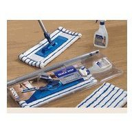 Quick Step Laminate Cleaning Kit