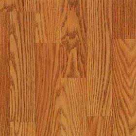 Quick-Step 700 Series Steps (7mm) Red Oak Gunstock