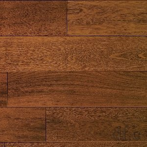 Quick Step Santos Mahogany Authentic Laminate