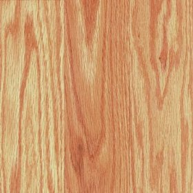 Quick-Step Home Collection Sunset Oak Laminate