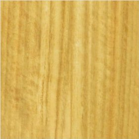 Costa Rica 8mm Golden Eucalypts Laminate Floor
