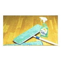 Buy Shaw R2x Hardsurface Vibrant Mop Kit Read Reviews Or