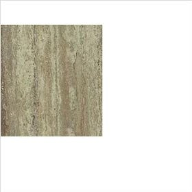 Shaw Majestic Estate 8mm Laminate Travertine Floor