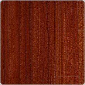 Artisan Laminate Floors Including Steinway Silhouette