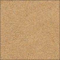 Wilsonart Laminate Flooring Classic Tile Commercial
